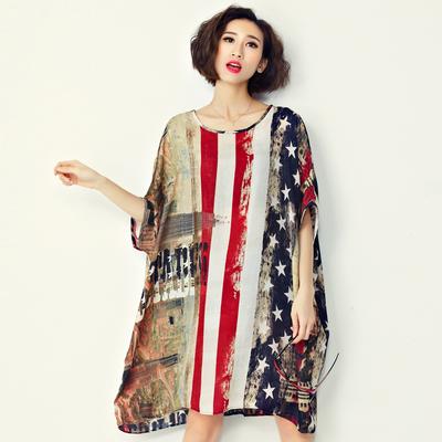 เสื้อผ้าผู้หญิง ราคาถูก เสื้อยืดหลวมๆๆ เกาหลี มี สีตามรูป มี ไซร์คนตัวใหญ่