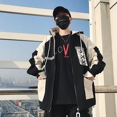 เสื้อผ้าผู้ชาย ผู้หญิง ราคาถูก เสื้อแจ็คเก็ต เสื้อกันหนาว มี สีดำ สีเขียว มี ไซร์ M L XL 2XL