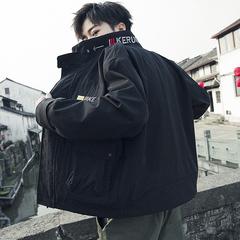 เสื้อผ้าผู้ชาย ผู้หญิง ราคาถูก เสื้อแจ็คเก็ต เสื้อกันหนาว มี สีดำ สีกากี มี ไซร์ M L XL 2XL 3XL