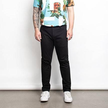 ขนาด:2XL 3XL 4XL 5XL 6XL สี:ดำ/เขียว/เทาเข้ม/เทา/กากี กางเกงคนอ้วน กางเกงผู้ชาย ขนาดใหญ่ กางเกงขายาว