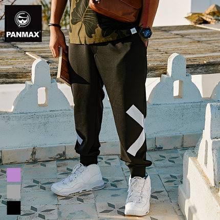 ขนาด:2XL 3XL 4XL 5XL 6XL สี:ดำ/ม่วง/เขียว กางเกงคนอ้วน กางเกงผู้ชาย ขนาดใหญ่ กางเกงขายาว