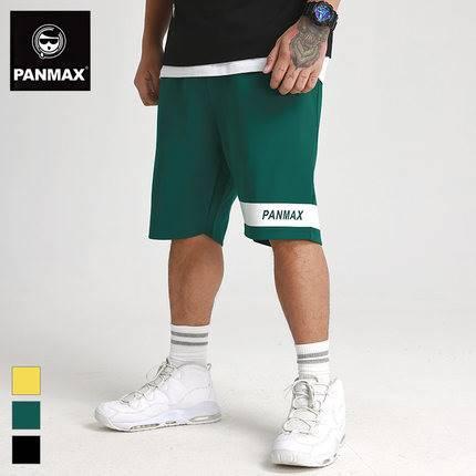 ขนาด:2XL 3XL 4XL 5XL 6XL สี:เขียว/ดำ/กากี กางเกงคนอ้วน กางเกงผู้ชาย ขนาดใหญ่ กางเกงขาสั้น
