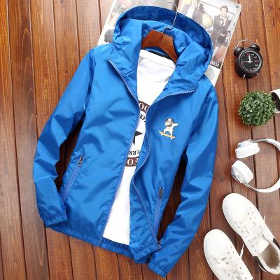 เสื้อผ้าผู้ชาย ผู้หญิง ราคาถูก เสื้อแจ็คเก็ต มี สีขาว สีเทา สีดำ สีแดง สีฟ้า สีน้ำเงิน มี ไซร์ S M L XL 2XL 3XL 4XL