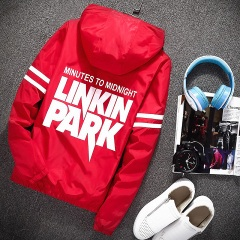 เสื้อผ้าผู้ชาย ผู้หญิง ราคาถูก เสื้อแจ็คเก็ต มี สีเทา สีดำ สีแดง สีฟ้า มี ไซร์ S M L XL 2XL 3XL 4XL 5XL 6XL