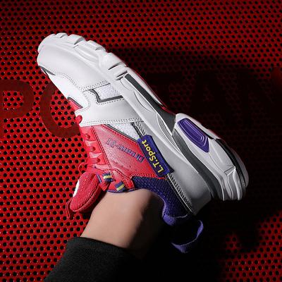 รองเท้าผู้ชาย ราคาถูก รองเท้าแฟชั่น รองเท้าผ้าใบ เกาหลี มี สีตามรูป มี ไซร์ 39-46