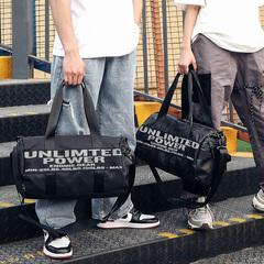 กระเป๋าผู้ชาย ราคาถูก กระเป๋าสะพายข้าง กระเป๋าถือ เท่ๆ มี สีดำ สีพราง