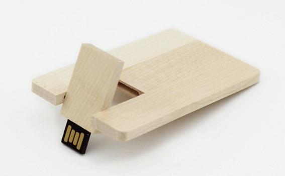 Usb Flash drive แฟลชไดร์ สกรีนโลโก้
