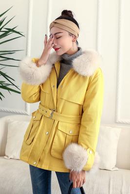 เสื้อโค๊ทกันหนาว เสื้อโค๊ทแฟชั่น เสื้อแจ๊คเกตกันหนาว เสื้อโค๊ทผู้หญฺิง