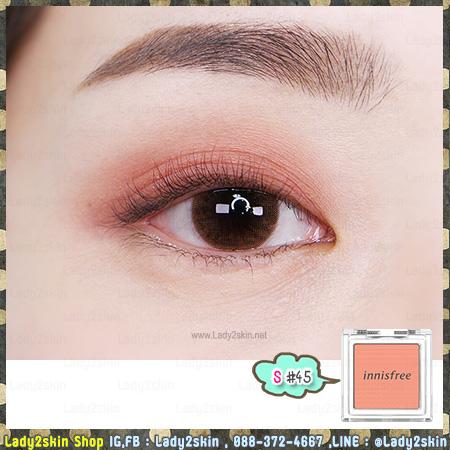 ( 45 )My Palette My Eyeshadow (Shimmer)