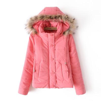 เสื้อโค๊ทผู้หญิง เสื้อกันหนาวมีฮู้ด เสื้อกันหนาวแฟชั่น เสื้อโค๊ทกันหนาว