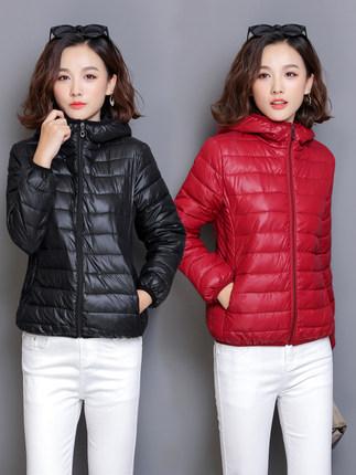 เสื้อแจ็คเกตกันหนาว เสื้อโค๊ทแฟชั่น เสื้อแขนยาว เสื้อกันหนาวมีฮู้ด