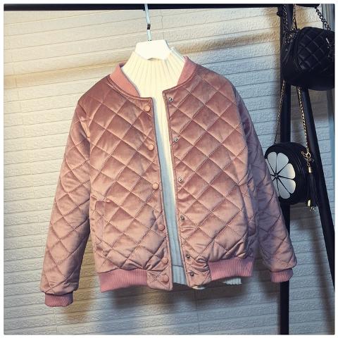 เสื้อแจ็คเก็ตกันหนาว เสื้อแขนยาวแฟชั่น เสื้อกันหนาวแฟชั่น