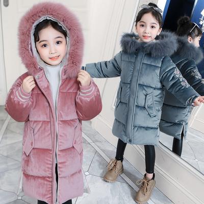 เสื้อโค๊ทกันหนาว เสื้อโค๊ทเด็ก เสื้อกันหนาวมีฮู้ด เสื้อโค๊ทแฟชั่น