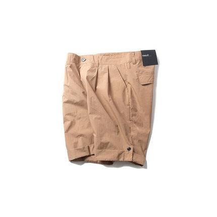 ขนาด:2XL 3XL 4XL 5XL 6XL สี:กากี กางเกงคนอ้วน กางเกงผู้ชาย ขนาดใหญ่ กางเกงขาสั้น