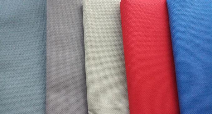 ผ้าปักครอสติชหน้ากว้าง 1.5 m. (มี 9 สี)