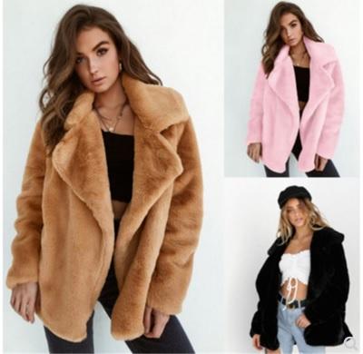 เสื้อโค๊ทกันหนาว เสื้อกันหนาวแฟชั่น เสื้อคลุมกันหนาว