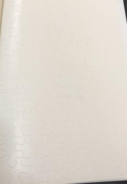 wallpape โปรโมชั่น ยาว10ม. กว้าง 53ซม. ม้วน 5ตรม ao