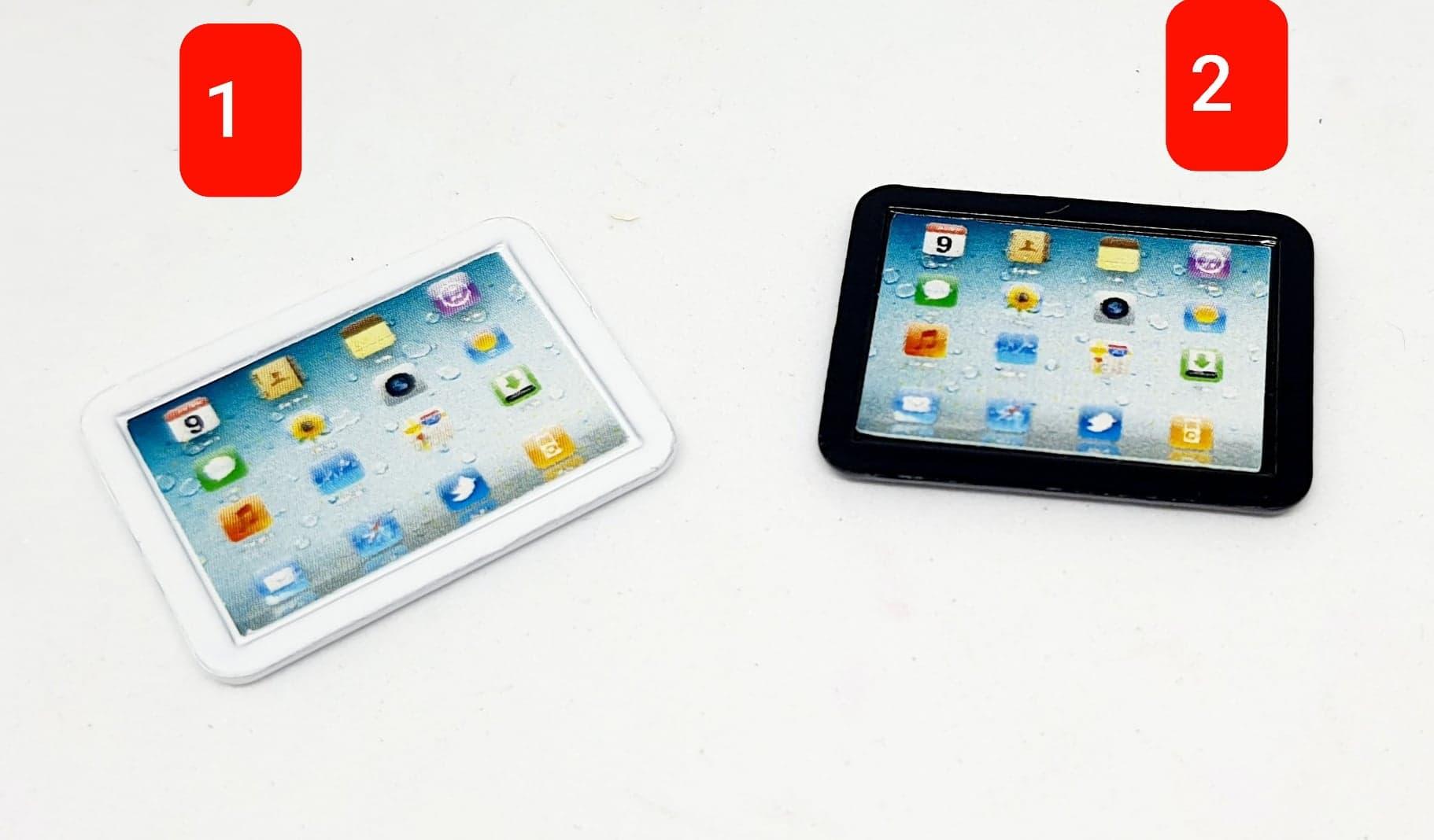 A048-ไอแพดจิ๋ว(iPad)ราคาต่อชิ้น