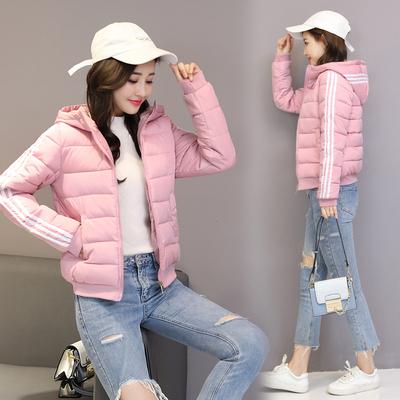 เสื้อกันหนาว เสื้อแขนยาวผู้หญิง เสื้อแขนยาวมีฮู้ด เสื้อโค๊ทกันหนาว