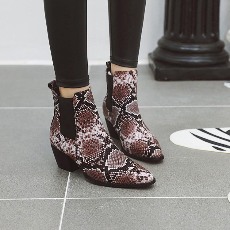 pre - รองเท้าบูทไซส์ 44-48