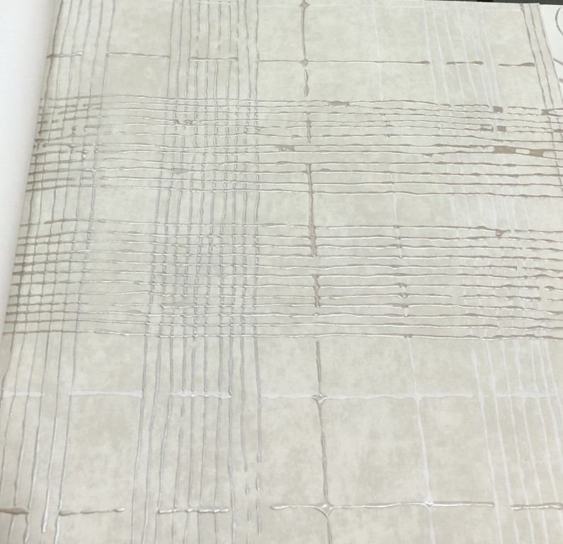 wallกราฟฟิก ลายนูน ยาว10ม กว้าง53ซม ม้วน5ตรม edu