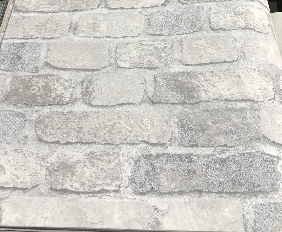 wallอิฐ หินไม้2 ยาว10ม. กว้าง53ซม ม้วน5ตรม edu