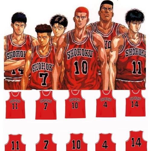 7C5 ชุดเด็ก ผ้าคลุมและหน้ากากคาดตา CAPTIAN AMERICA