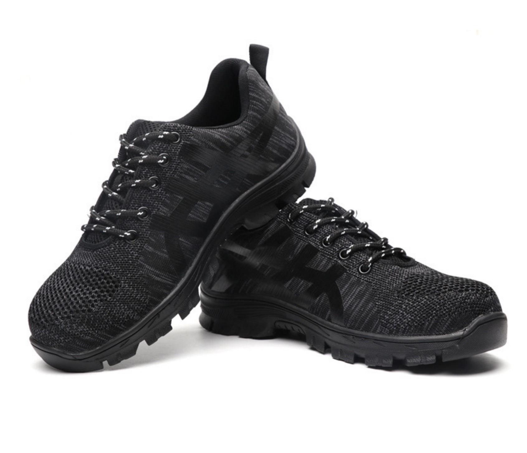 ขนาด:44 45 46 47 48   50  รองเท้าคนอ้วน รองเท้าผู้ชาย รองเท้ากีฬา สี:ตามภาพ
