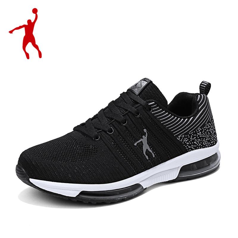 ขนาด: 45 46 47 48 50 51  รองเท้าคนอ้วน รองเท้าผู้ชาย รองเท้าผ้าใบหนัง สี:ตามภาพ