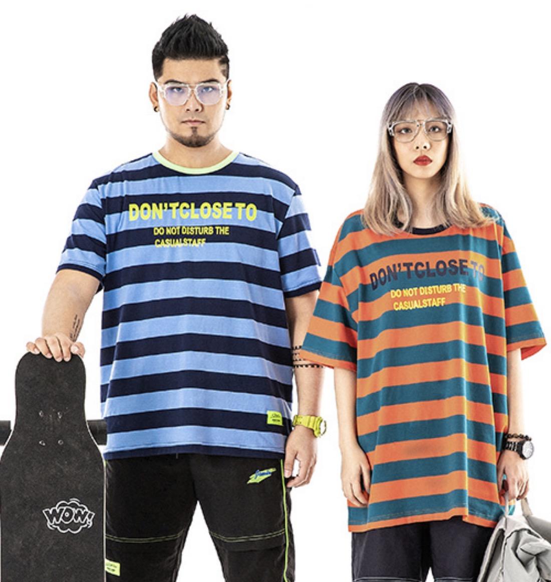 ขนาด:XL 2XL 3XL 4XL 5XL 6XL 7XL สี:ตามภาพ เสื้อคนอ้วน เสื้อผ้าผู้ชาย ขนาดใหญ่ เสื้อยืด แขนสั้น