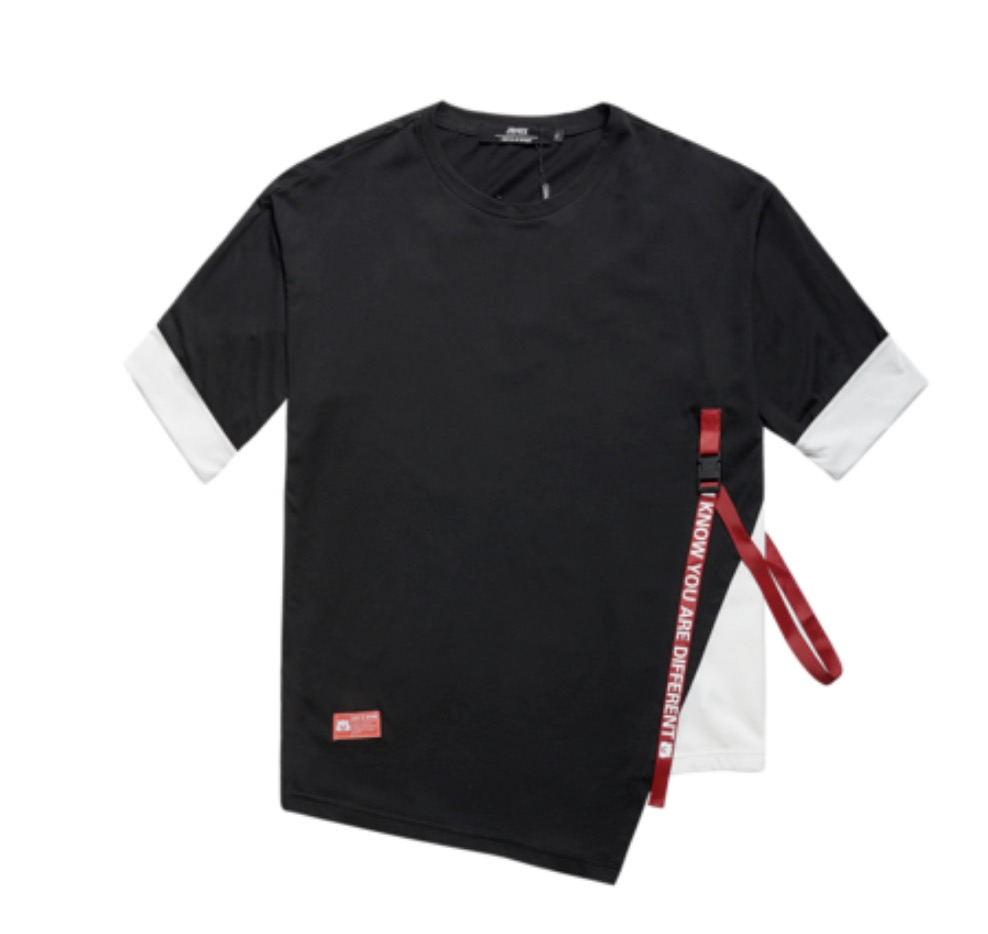 ขนาด:XL 6XL 7XL สี:ตามภาพ เสื้อคนอ้วน เสื้อผ้าผู้ชาย ขนาดใหญ่ เสื้อยืด แขนสั้น