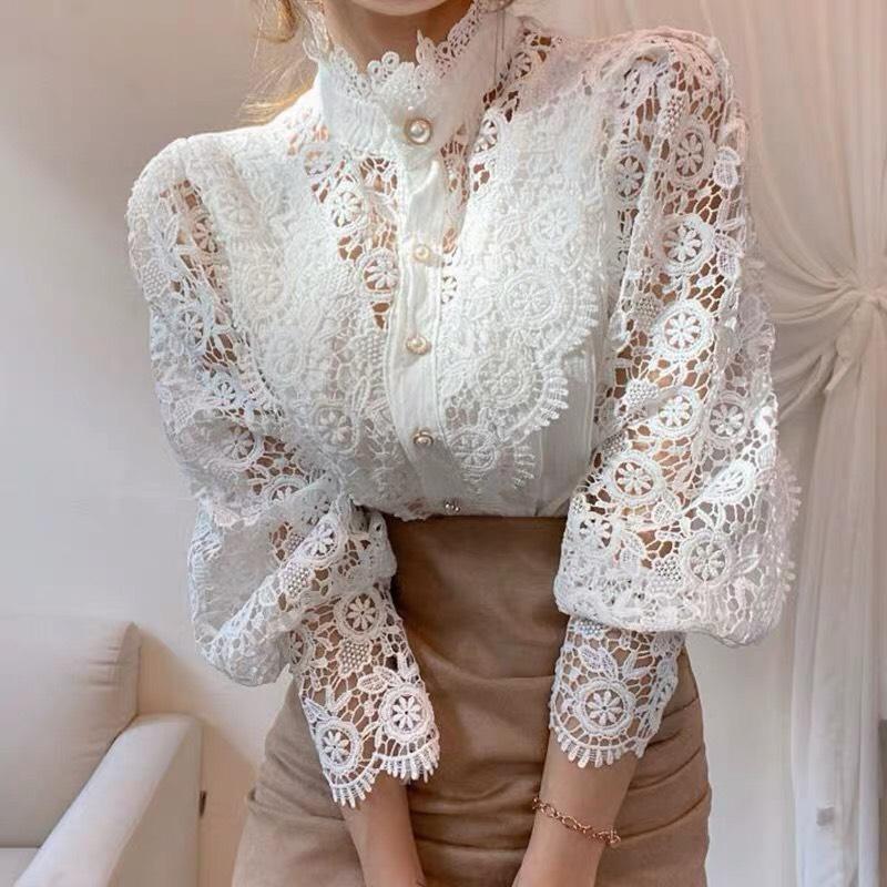 เสื้อขาว 320
