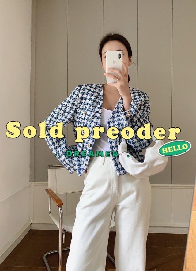 PRE เสื้อกรม380