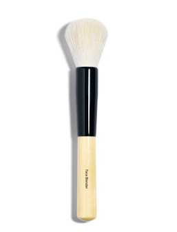 แปรงสารพัดประโยชน์ Bobbi Brown Face Blender Brush pro-size