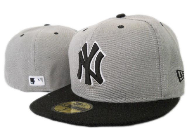 เสื้อผ้าผู้ชายราคาถูก หมวกแฟชั่น หมวก NY
