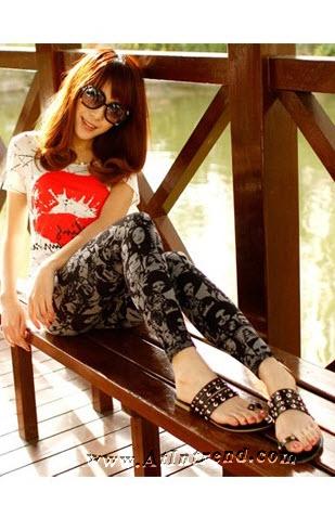 รองเท้า รองเท้าผู้หญิง รองเท้าแตะ รองเท้าแฟชั่นผู้หญิง สีเนื้อ สีดำ รองเท้าหญิงน่ารักๆ ไซส์ 35 36 37 38 39 แฟชั่นหญิงเกาหลี