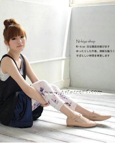 รองเท้า รองเท้าผู้หญิง รองเท้าหุ้มส้น มี 3 สี สีชมพู สีดำ สีขาวข้าว ไซส์ 34 35 36 37 38 39 รองเท้าแฟชั่นผู้หญิง รองเท้าหญิงน่ารักๆ แฟชั่นหญิงเกาหลี