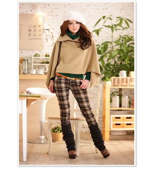 XXXL ส่งฟรี  Pre-order (สั่งจองล่วงหน้า) เสื้อผ้าไซส์ใหญ่ แฟชั่นเกาหลี เสื้อผ้าคนอ้วน ราคาถูก นำเข้า 100%