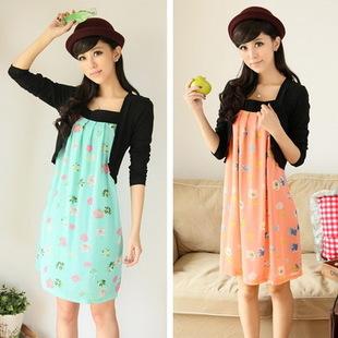 XXXL ชุดเดรส สวยๆ ส่งฟรี  Pre-order (สั่งจองล่วงหน้า) เสื้อผ้าไซส์ใหญ่ แฟชั่นเกาหลี เสื้อผ้าคนอ้วน ราคาถูก นำเข้า 100%