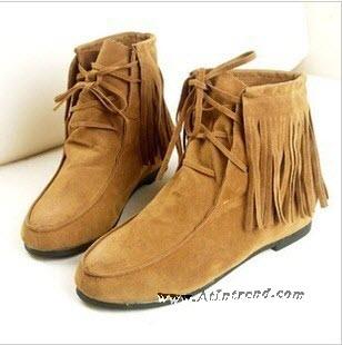 รองเท้า รองเท้าผู้หญิง มี 3 สี รองเท้าทำงาน รองเท้าเกาหลี รองเท้าส้นสูง รองเท้าส้นเตารีด รองเท้าแตะ รองเท้าคัทชู รองเท้าหญิงน่ารักๆ รองเท้าแฟชั่น รองเท้าแฟชั่นเกาหลี แฟชั่นหญิงเกาหลี รองเท้าหุ้มส้น รองเท้ากีฬา
