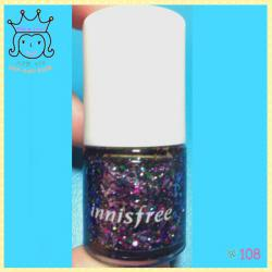 < 108 >Eco Nail Color