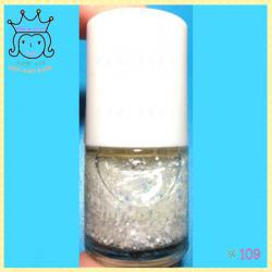 < 109 >Eco Nail Color