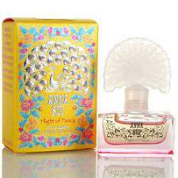 (พร้อมส่ง) Anna Sui Flight of Fancy EDT 4ml 0.13 oz Mini Perfume