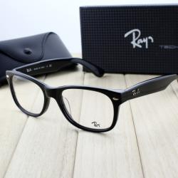 GLASSES RAYBAND  แว่นตาแฟชั่น CLASSICAL  FASHION