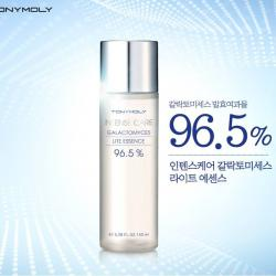 TONY MOLY: Intense Care Galactomyces Lite Essence 96.5% 150 ml