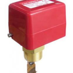 HONEYWELL WATER FLOW SWITCH