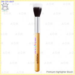 Premium Highlighter Brush