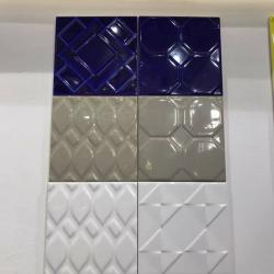 mix ceramic tile