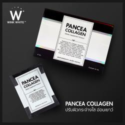 Wink White Pancea Collagen
