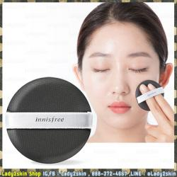 Beauty Tool My To Go Cushion Puff